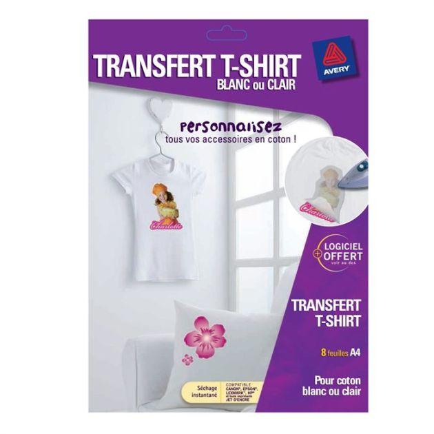 avery-8-transferts-t-shirt
