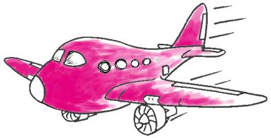 avion.gif
