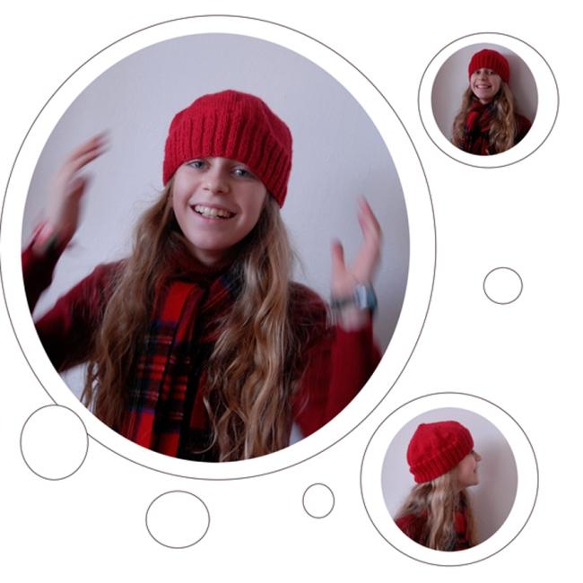 bonnet rouge de la sardine 1