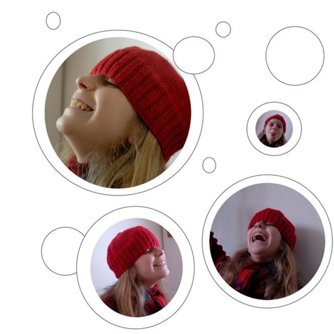 bonnet rouge de la sardine 2