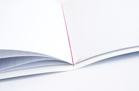 cahier de souvenir à imprimer gratuitement 1
