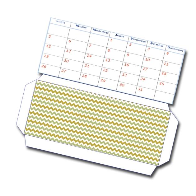 calendrier 2012 2013 à imprimer gratuitement aout dates - free printable calendar