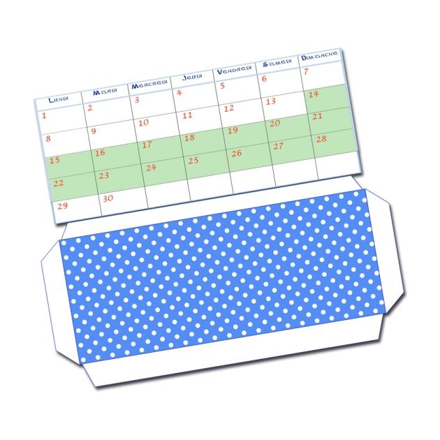calendrier 2012 2013 à imprimer gratuitement avril dates - free printable calendar