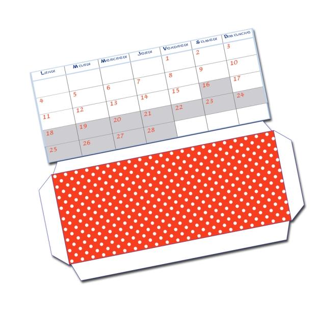 calendrier 2012 2013 à imprimer gratuitement fevrier dates - free printable calendar