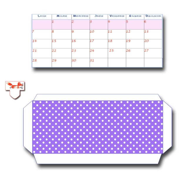 calendrier 2012 2013 à imprimer gratuitement janvier dates -free printable calendar 2012 2013