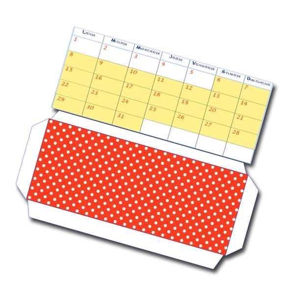 calendrier 2012 2013 à imprimer gratuitement juillet dates - free printable calendar