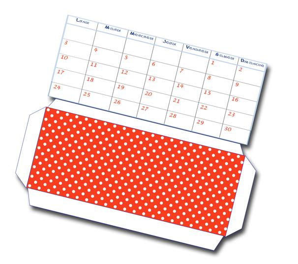 calendrier 2012 2013 à imprimer gratuitement juin dates - free printable calendar