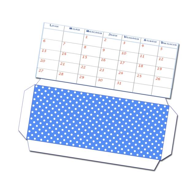 calendrier 2012 2013 à imprimer gratuitement mai dates - free printable calendar