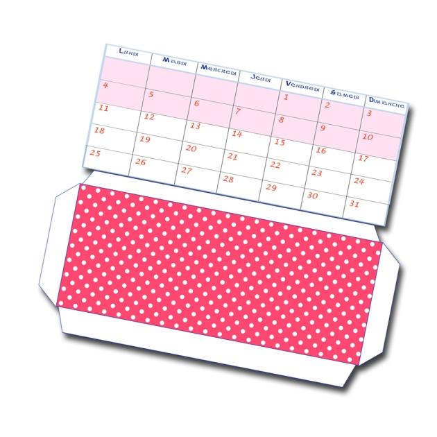 calendrier 2012 2013 à imprimer gratuitement mars dates - free printable calendar
