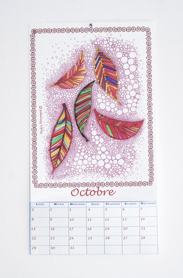 calendrier 2012 2013 à imprimer gratuitement octobre 1