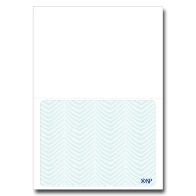 carte fête de père à imprimer gratuitement