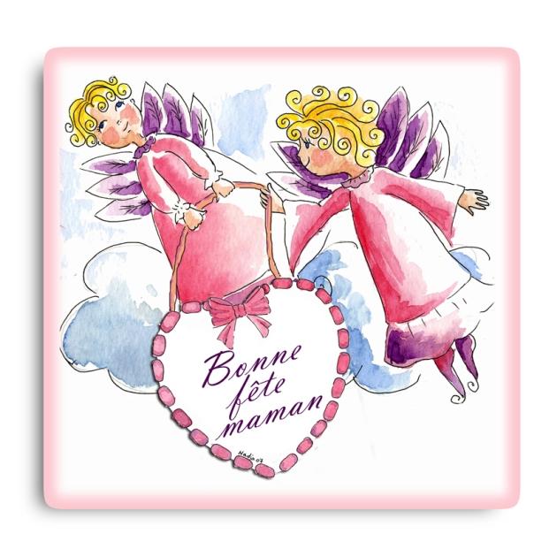 carte gratuite fête des mères