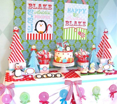 christmas-dessert-table-blakes-winter-birthday-2-465x413