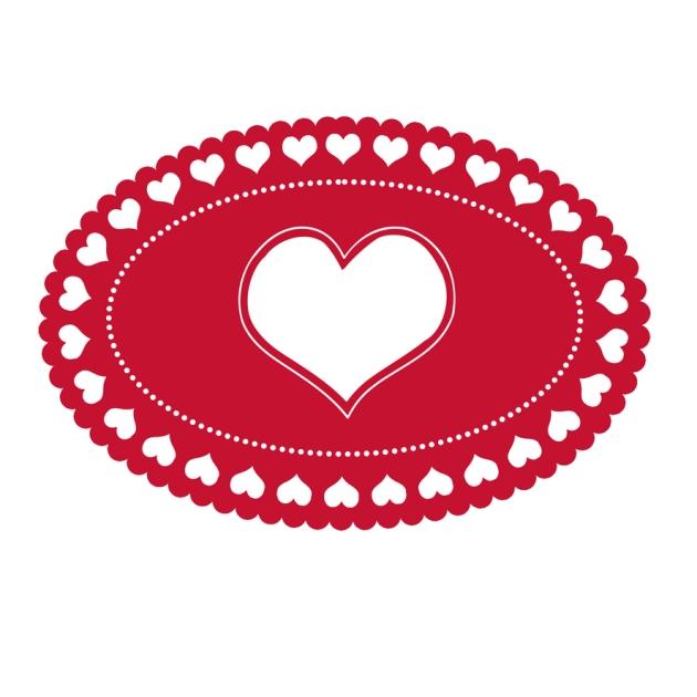 coeur st valentin 1