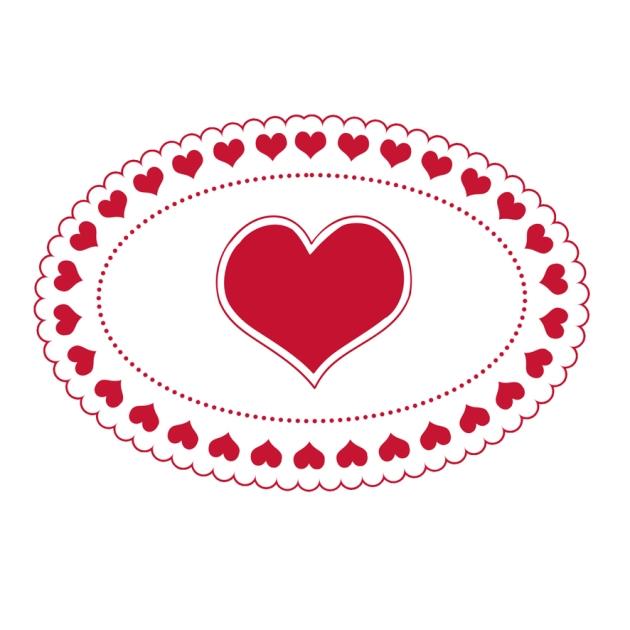 coeur st valentin 2