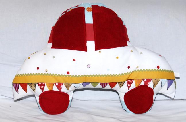 coussin-voiture-pilow-s-car-1