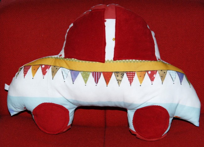 coussin-voiture-pilow-s-car-3