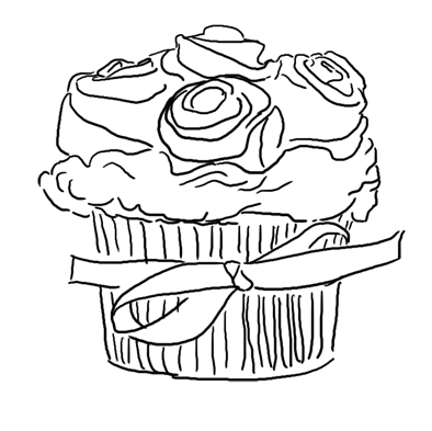 cup cake 0