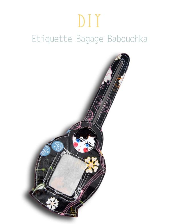 DIY etiquette de bagage matriochka vue 1 copie