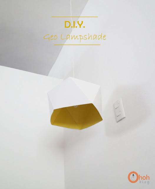 DIY geoball 9