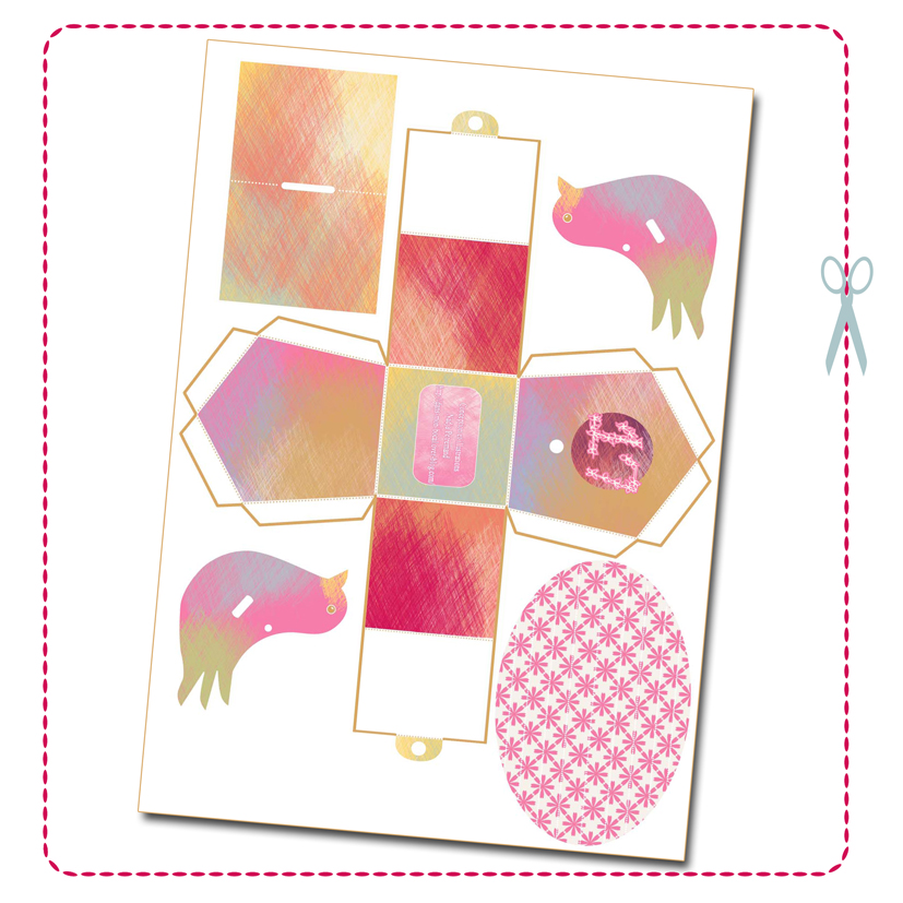 Free Printable Advent Calendar 2014 | Calendar Template 2016