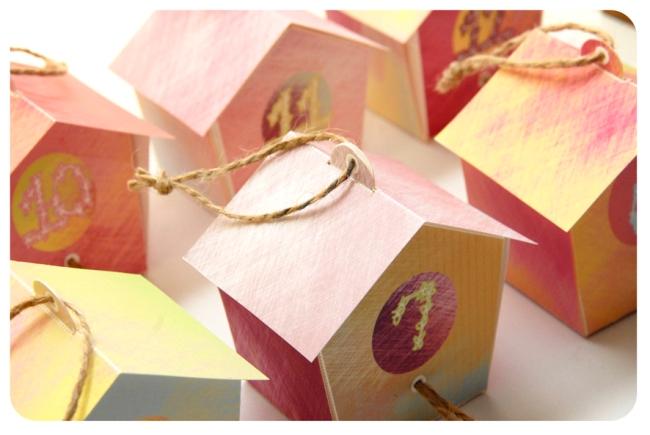 free printable advent calendar nichoir boite 13
