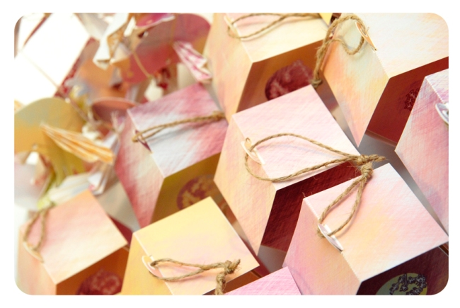 free printable advent calendar nichoir boite 21