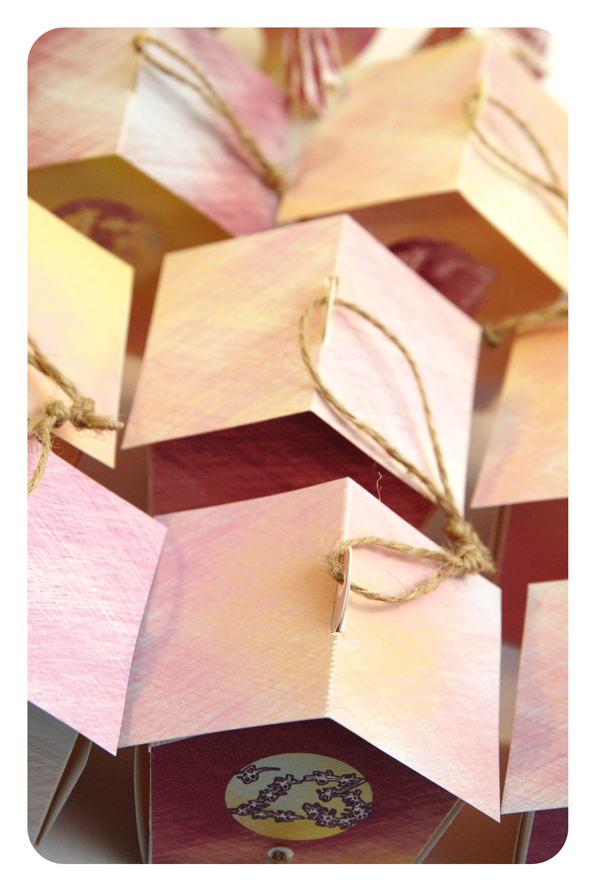free printable advent calendar nichoir boite 24