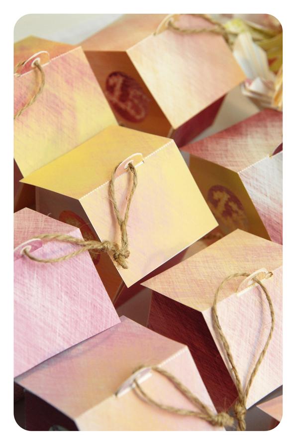 free printable advent calendar nichoir boite 26