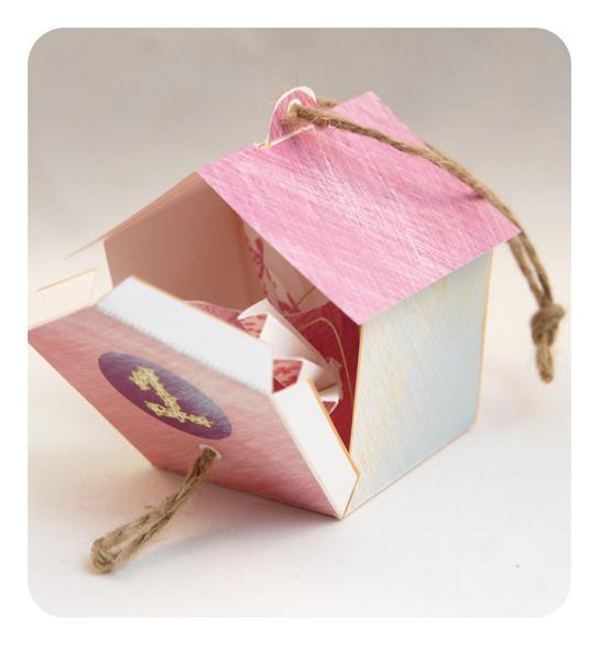 free printable advent calendar nichoir boite 3