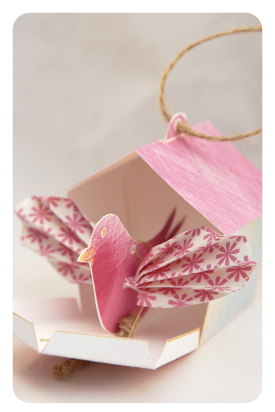 free printable advent calendar nichoir boite 4