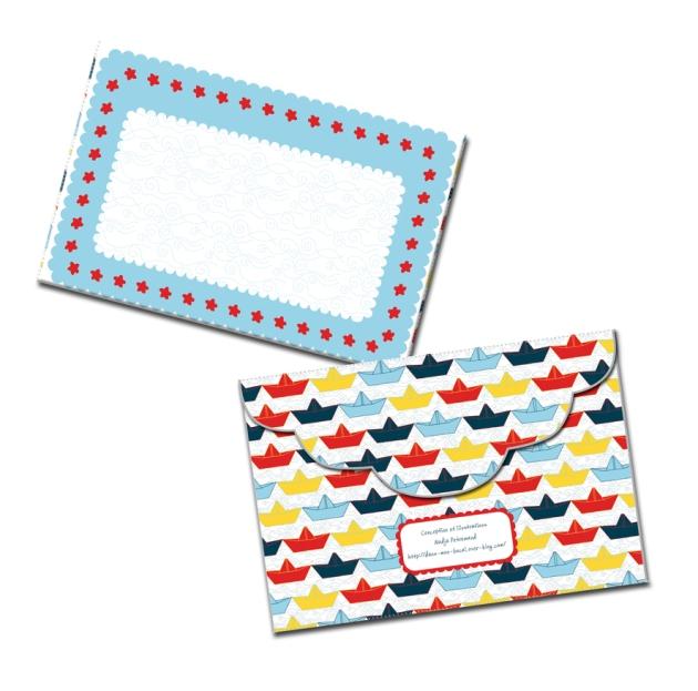 free printable birthday enveloppe gratuit enveloppe à imprimer