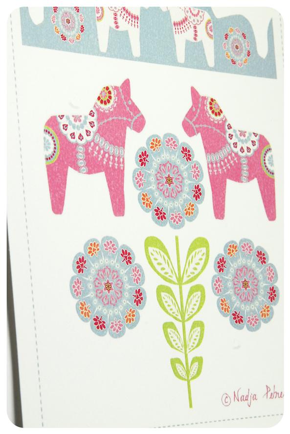 free printable calendar janvier 1