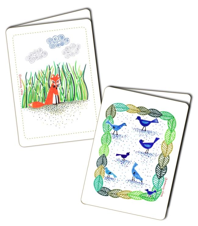 free printable card 1