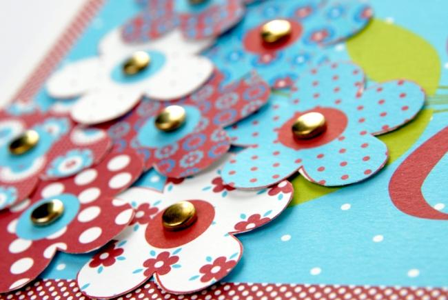 free printable card granny day 2