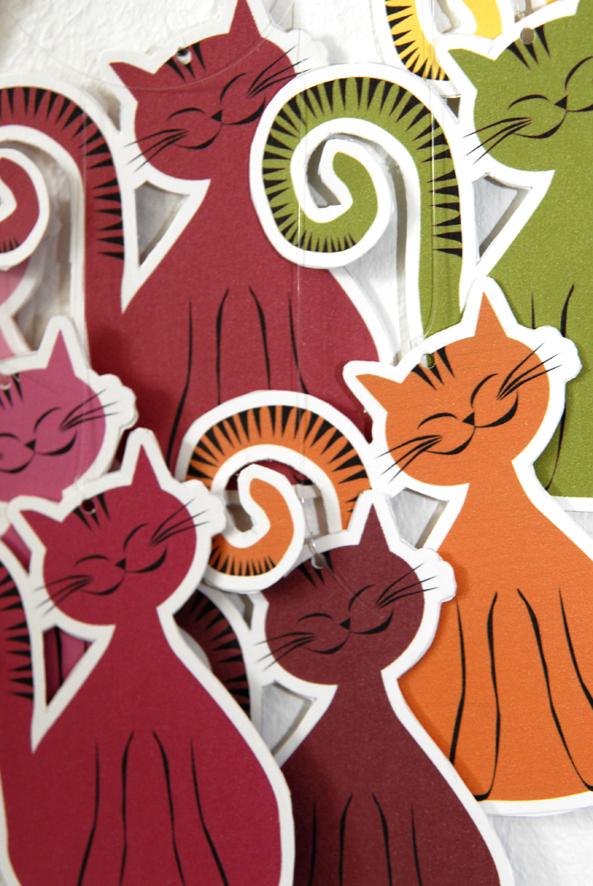 nouveau chat gratuit Saint-Martin-d'Hères