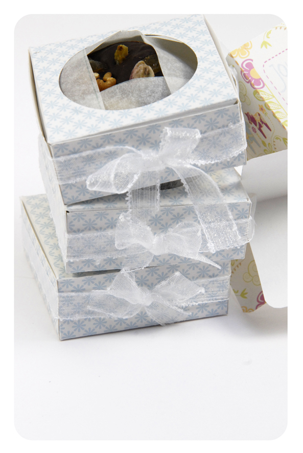 free printable chocolate box 6