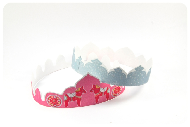 free printable crown 4