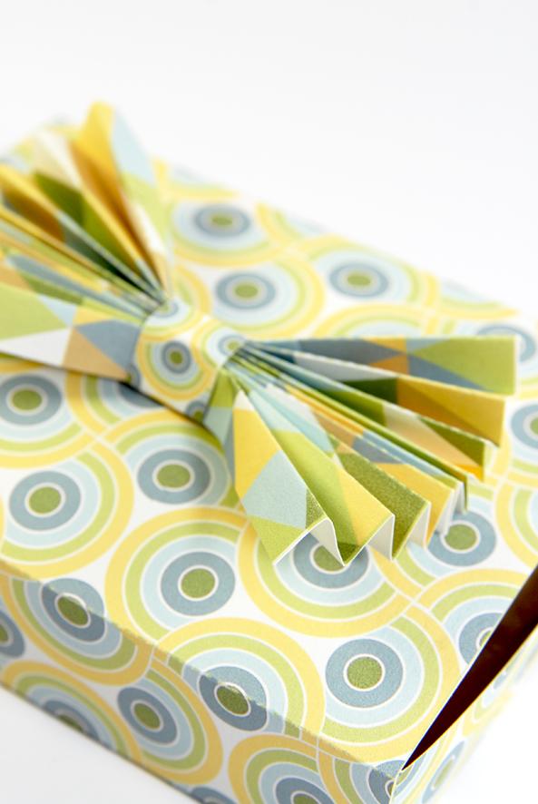 free printable father day gift box boite cadeau fête des père gratuit 4