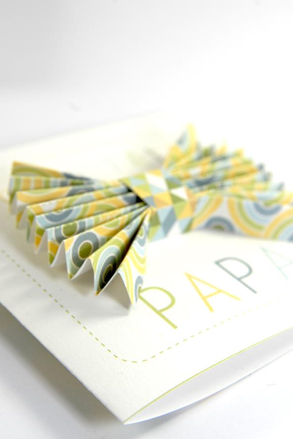 free printable father day gift box boite cadeau fête des père gratuit 5