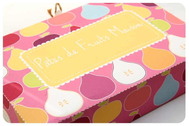 free printable fruit past box 2