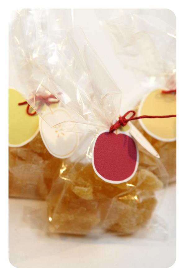 free printable label apple pear 7