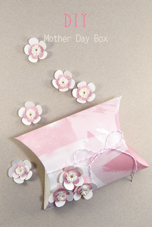 free printable mother day box 5