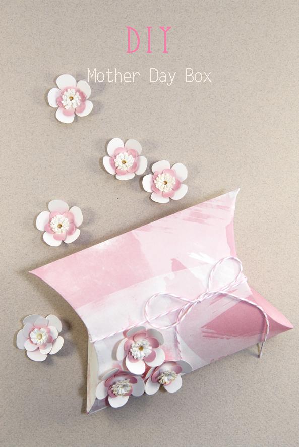 free printable mother day box 5