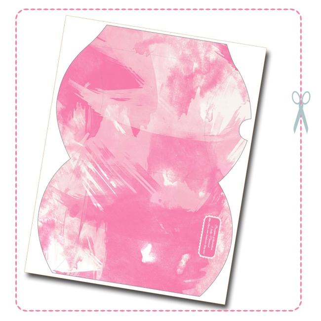 free printable mother day box