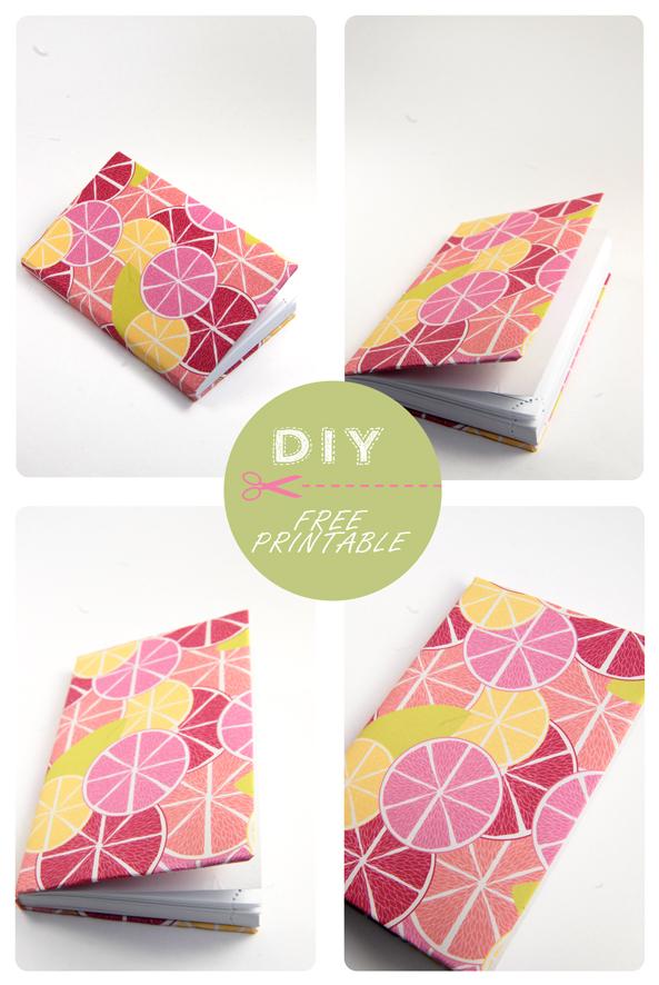 free printable paper scrapbooking agrumes 11