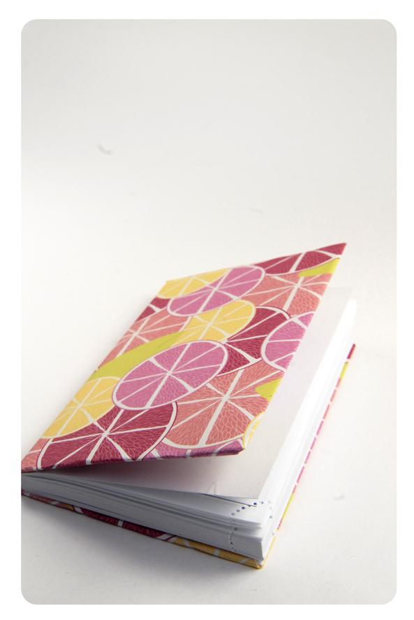 free printable paper scrapbooking agrumes 7