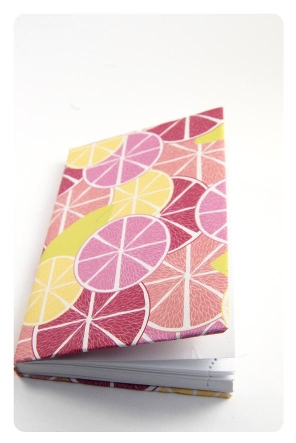 free printable paper scrapbooking agrumes 9