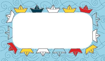 free printable scool tag gratuit étiquette école à remplir