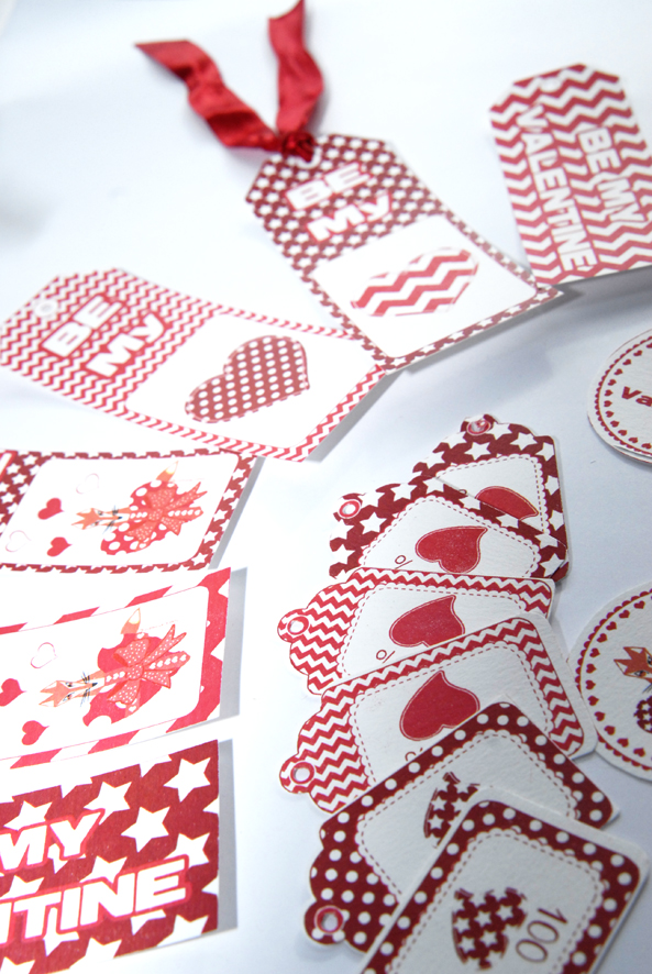 free printable valentine gigt tag-gratuit étiquette st valentin 3